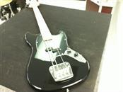 FENDER Bass Guitar SQUIER MUSTANG BASS